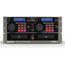 Numark CDN-88mp3