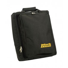 AMP BAG F SERIES