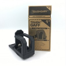 ToughGAFF - GAFFER TAPE HOLDER 1 дюйм