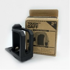 ToughGAFF - GAFFER TAPE HOLDER 2 дюйма
