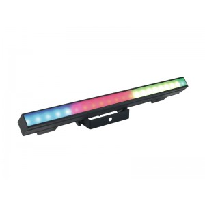 FUTURELIGHT LED PXS-20 Artnet Strip