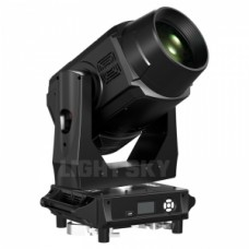 LIGHT SKY  470W Moving BeamSpot Wash