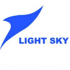 LIGHT SKY  Moving LED BEAM