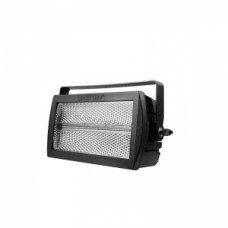 LIGHT SKY  LED strobe lighting