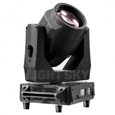 LIGHT SKY 230W Moving Beam