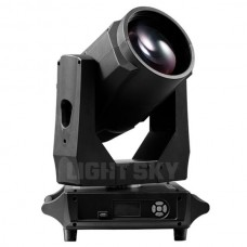 LIGHT SKY 330W Moving Beam