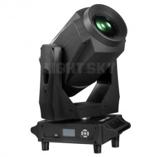 LIGHT SKY 360W Moving BeamSpot Wash