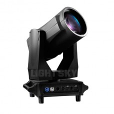 LIGHT SKY 450W Moving Beam