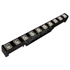LIGHT SKY  IP65 10pcs*15W LED bar Beam