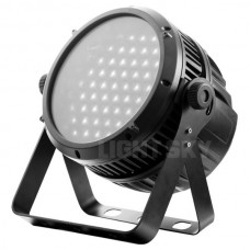 LIGHT SKY  IP65 LED par