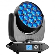 LIGHT SKY  Moving LED WASH TL1910