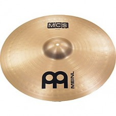 "Meinl 20"" Medium Ride MCS"