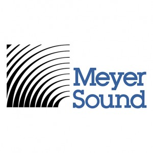 Meyer Sound iLon-100 Adapter Kit