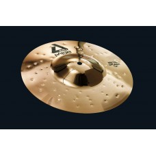 "Paiste 10"" Alpha 'B' Metal Splash"