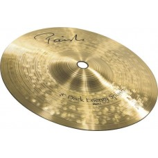 "Paiste 08"" Dark Energy Splash Mark I"