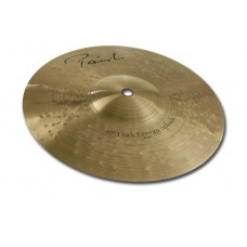 "Paiste 10"" Dark Energy Splash Mark I"