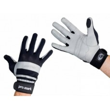 Pro Mark DGL  Drum Gloves Large