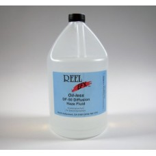 NON-OIL DIFFUSION FLUID - GALLON