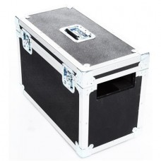 ROAD CASE for DF-50