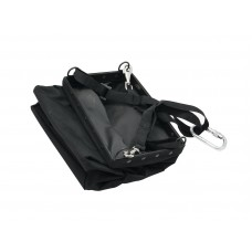 SAFETEX Chain Bag XL universal