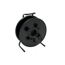 SCHILL Cable Drum HT480.RM A=460/C=142 black