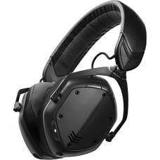 Crossfade Wireless Gunmetal XFBT-GM стереонаушники