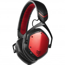 Crossfade Wireless Rouge XFBT-ROUGE стереонаушники