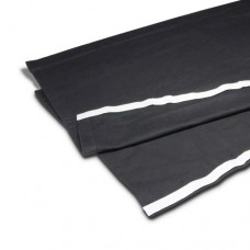 0153 X 206 - Blackout cloth B1 with Velcro 2 x 0,6 m